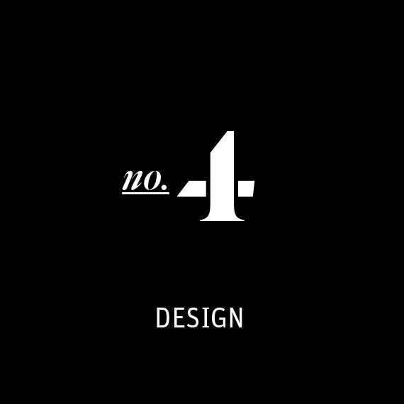 Processus d'achat 4 - Design