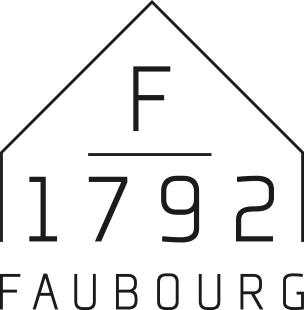 Faubourg 1792