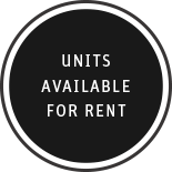 Units available for rent